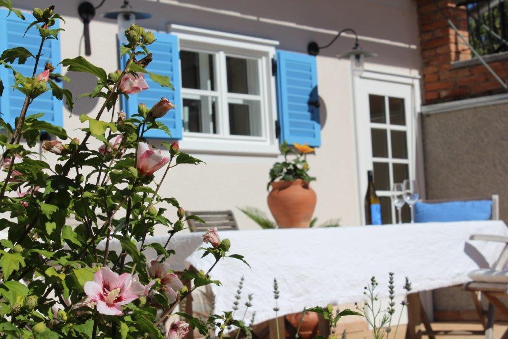 terrasse steiermark derburgunderhof