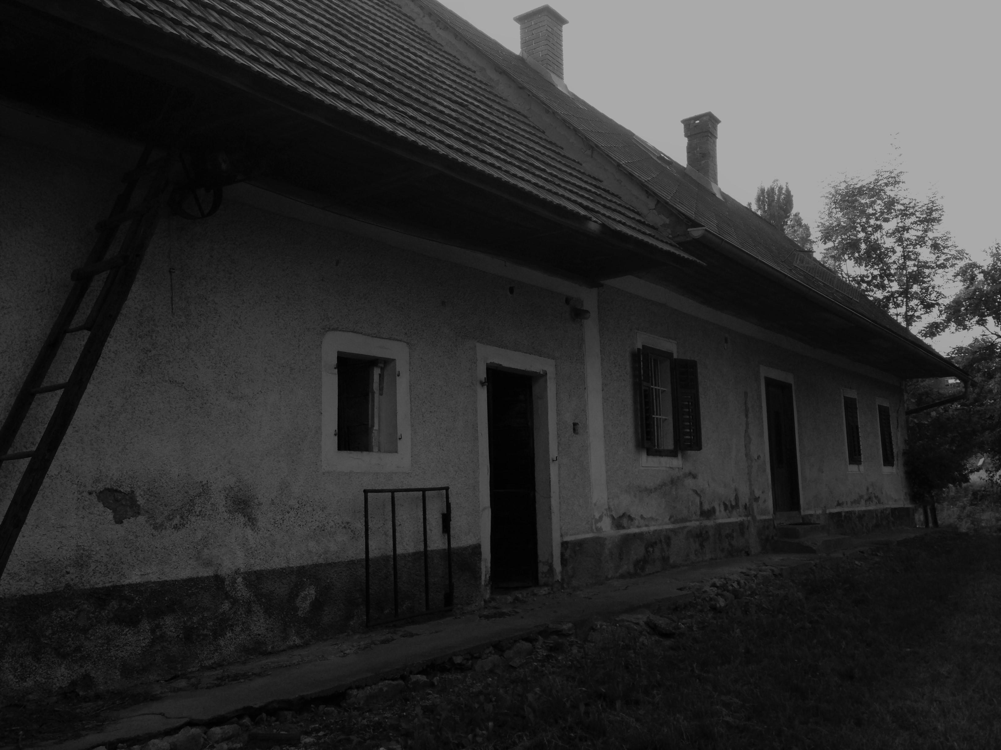 bauernhaus steiermark derburgunderhof