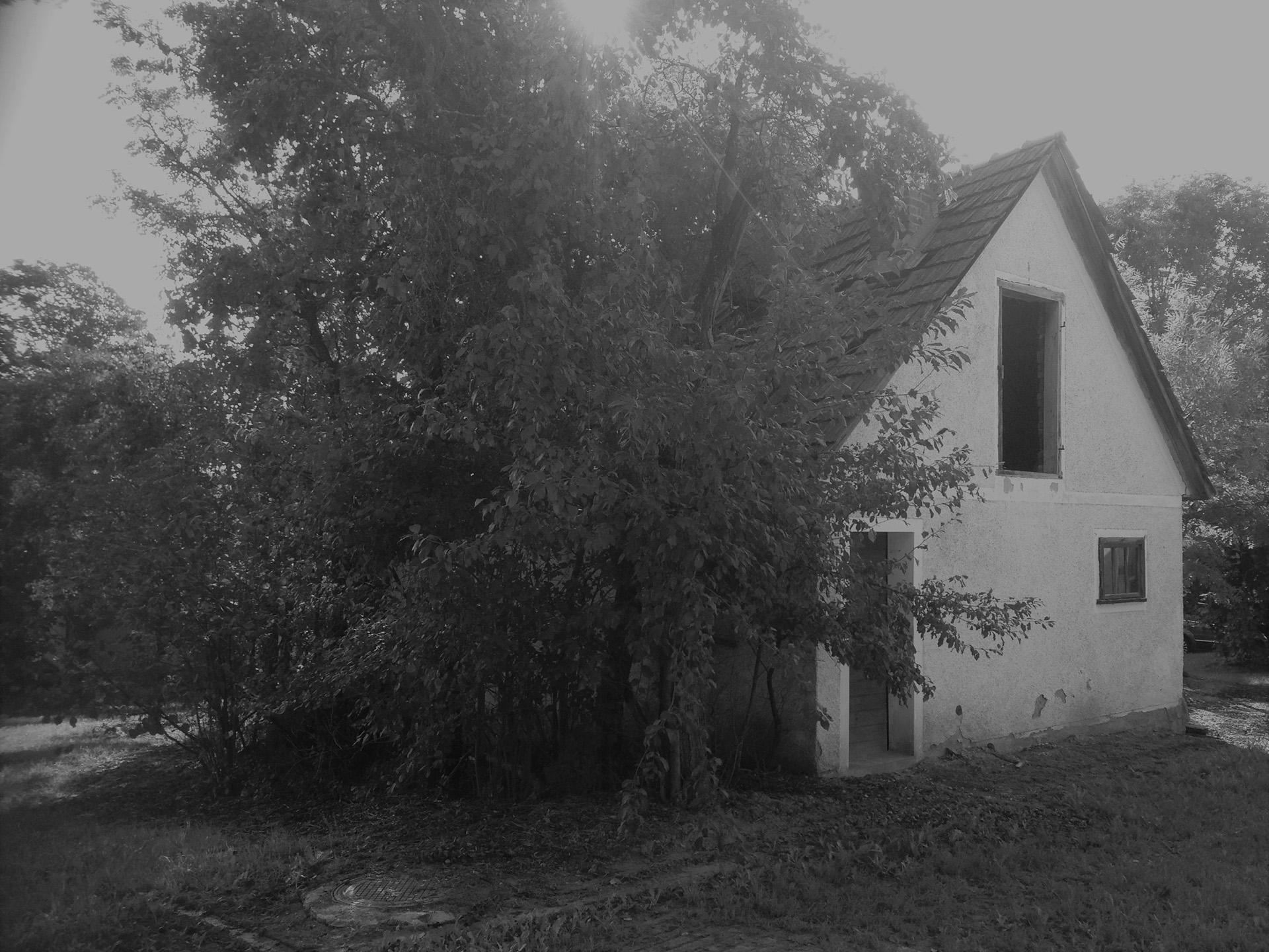 cottage alt steiermark derburgunderhof